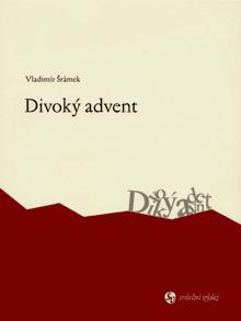 divoky_advent
