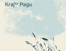 krajky_pagu