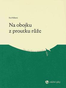na_obojku_z_proutku_ruze