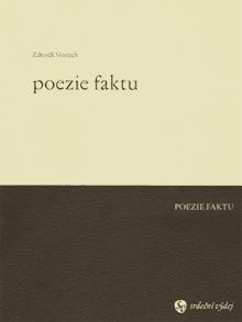 poezie_faktu