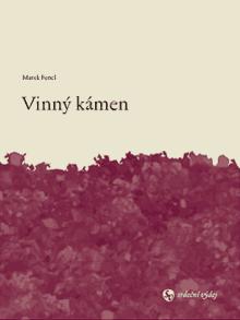 vinny_kamen