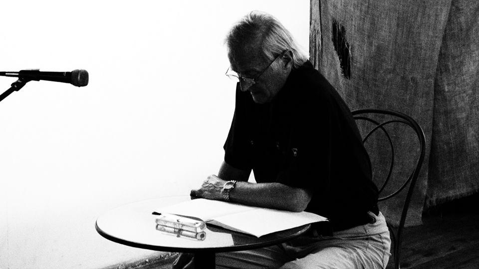 Miroslav Holman