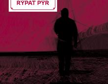 rypat_pyr