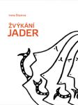 zvykani_jader